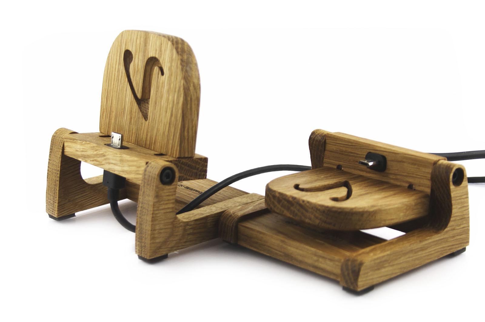 kleingewerbe stepcraft cnc fr sen f r hobby gewerbe. Black Bedroom Furniture Sets. Home Design Ideas