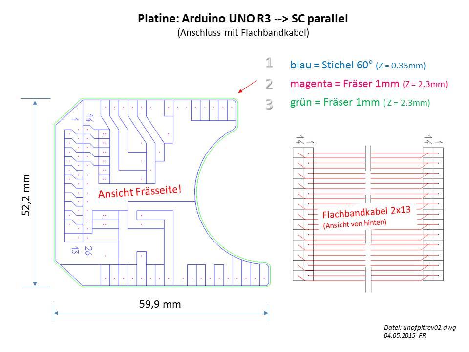 Ungewöhnlich Ribu1c Schaltplan Fotos - Elektrische Schaltplan-Ideen ...