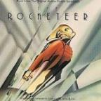 Rocketeers Avatar