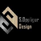 S. Oppliger Design's Avatar