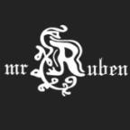mrRubens Avatar