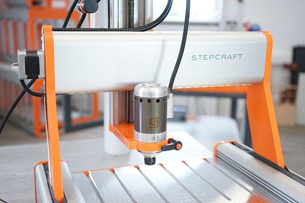 Nouvelle CNC....pour couper? help please HF-Spindel-1-00182c58